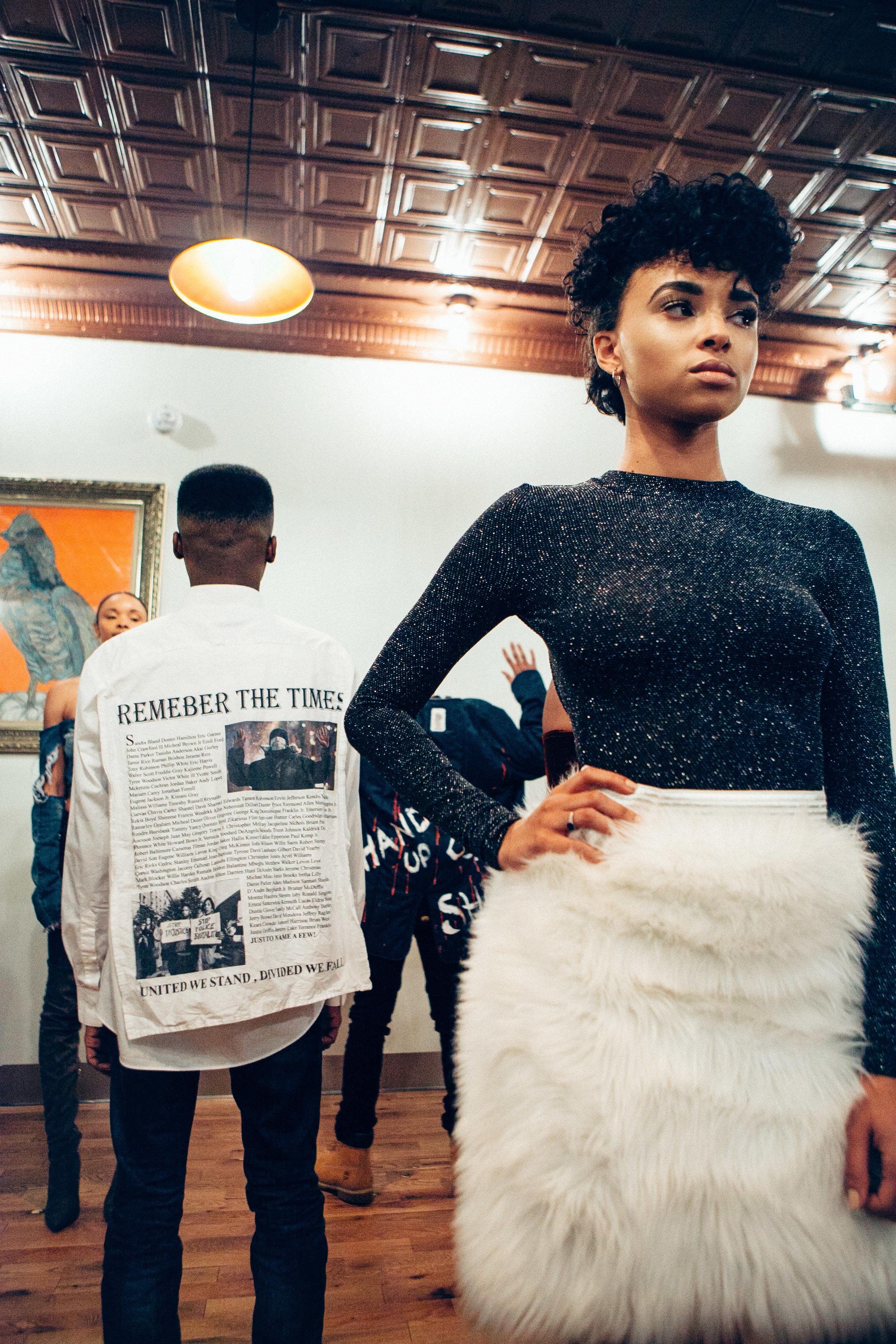 TRAP-fashionshow-40.jpg