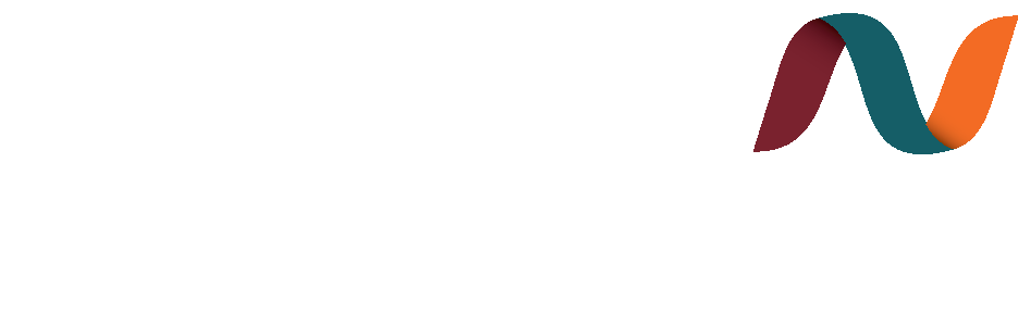 Transparent_NFG_Reverse-Logo_NoTag.png
