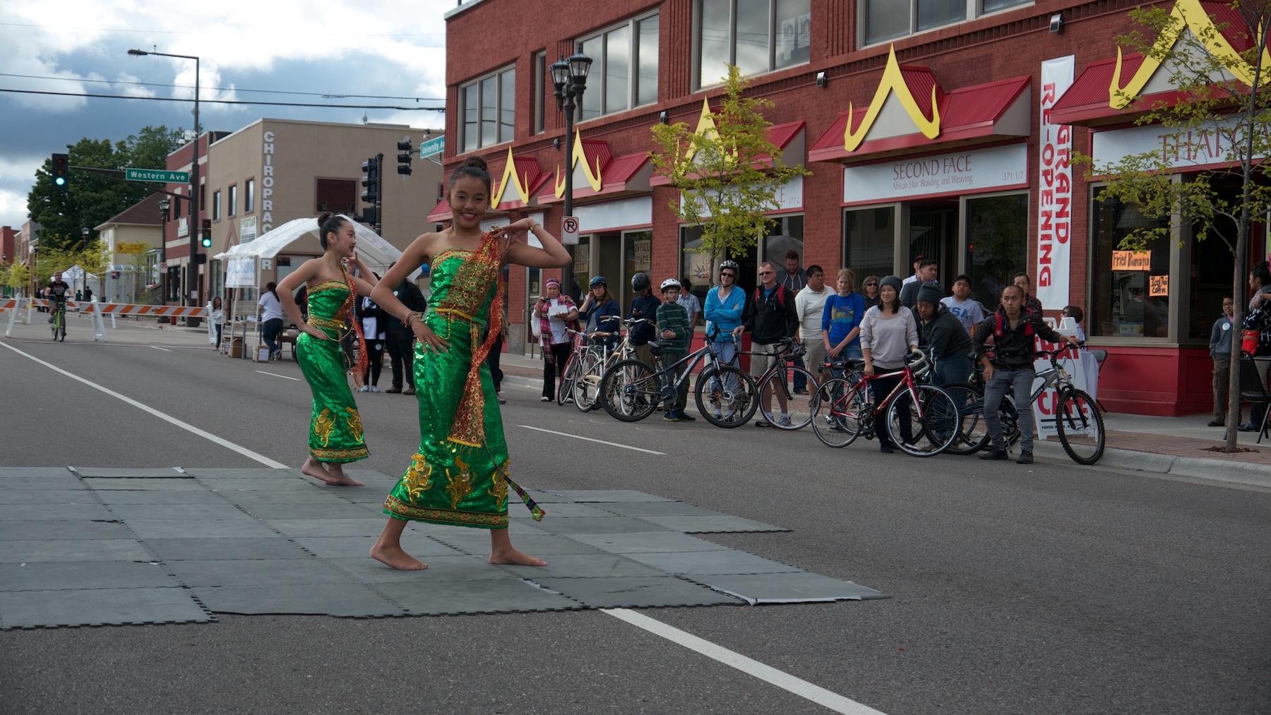 AMA Open Streets Dancers 4.jpg