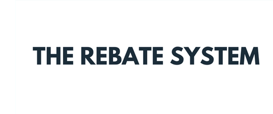 A rebate is - a chunk of money that a drugmaker agrees to pay a PBM each time a certain prescription is filled.The drugmakers willing to pay the highest rebates are given preferential positions on PBM formularies. Patients, however, pay a percentage of the list price, not what the PBM ultimately paid for the drug. This equation drives up list prices at the expense of patients.