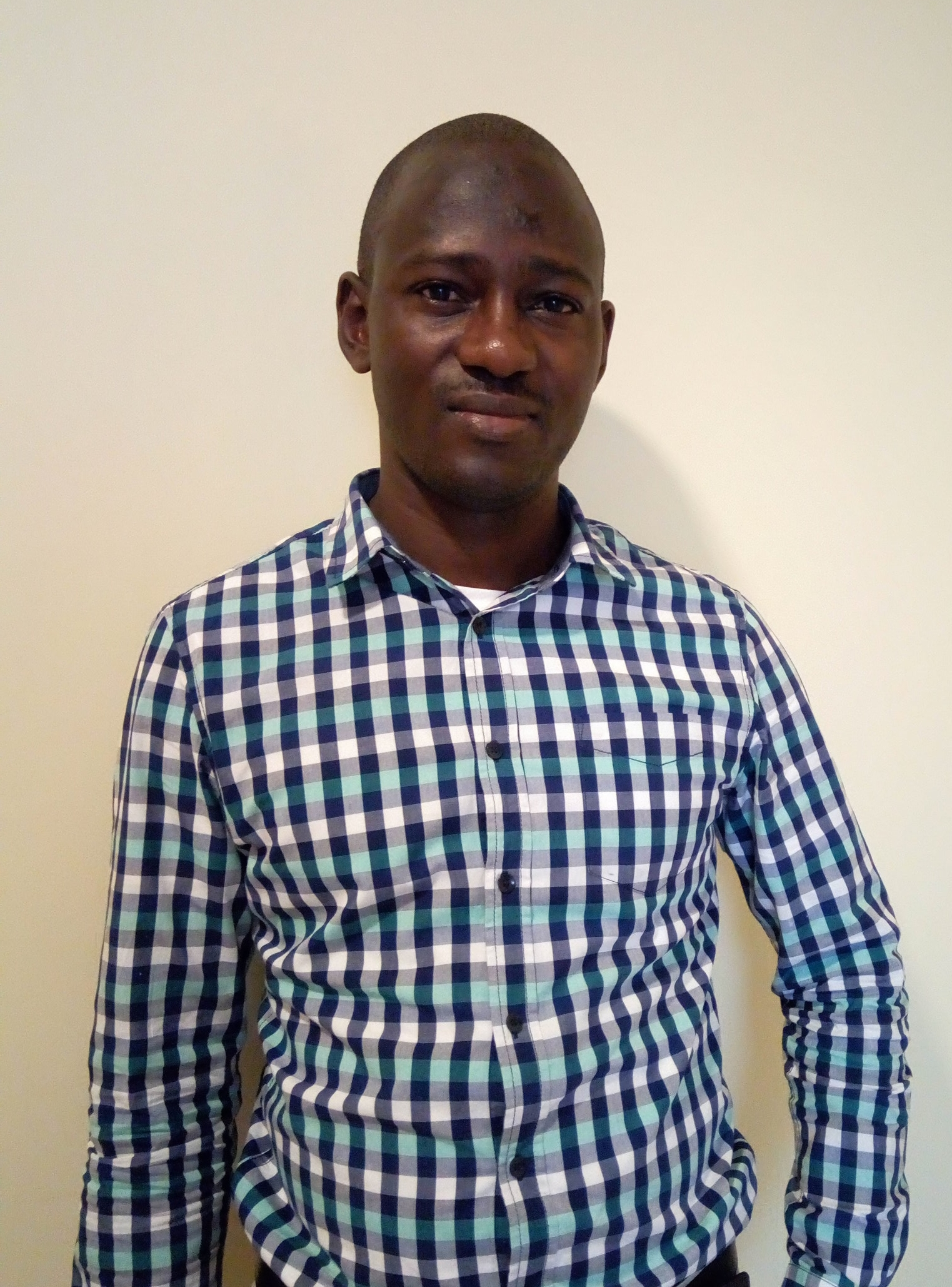 Job Kiija Simon - Associate Support, Research and StrategyJob is Associate Support, Research and Strategy for CivSource Africa responsible for the firm's strategic focus. He has over ten years' experience in civil society and development work. He is a social researcher specializing in political governance, democracy, human rights, political and social accountability. He is a civic activist, a social entrepreneur and youth leader. He is a founding Associate Director of Innovations for Democratic Engagement, a young people's pro-democracy ideas incubation hub that uses innovative technology to facilitate young people's participation in governance. Job headed the Democracy and Rule of Law Program at the Great Lakes Institute for Strategic Studies (GLISS); was Uganda National NGO Forum's Focal Person for the Uganda Governance Monitoring Platform, and Program Specialist, Research, Policy and Advocacy at the Community Health Alliance Uganda. He has coordinated several research processes that have led to the generation of governance audit reports in Uganda. Job a Bachelor of Arts in International Business from Makerere University, a Post Graduate Certificate in Research Methods and Writing Skills, and a Mini IPDET certificate in Monitoring and Evaluation from Makerere Institute for Social Research.