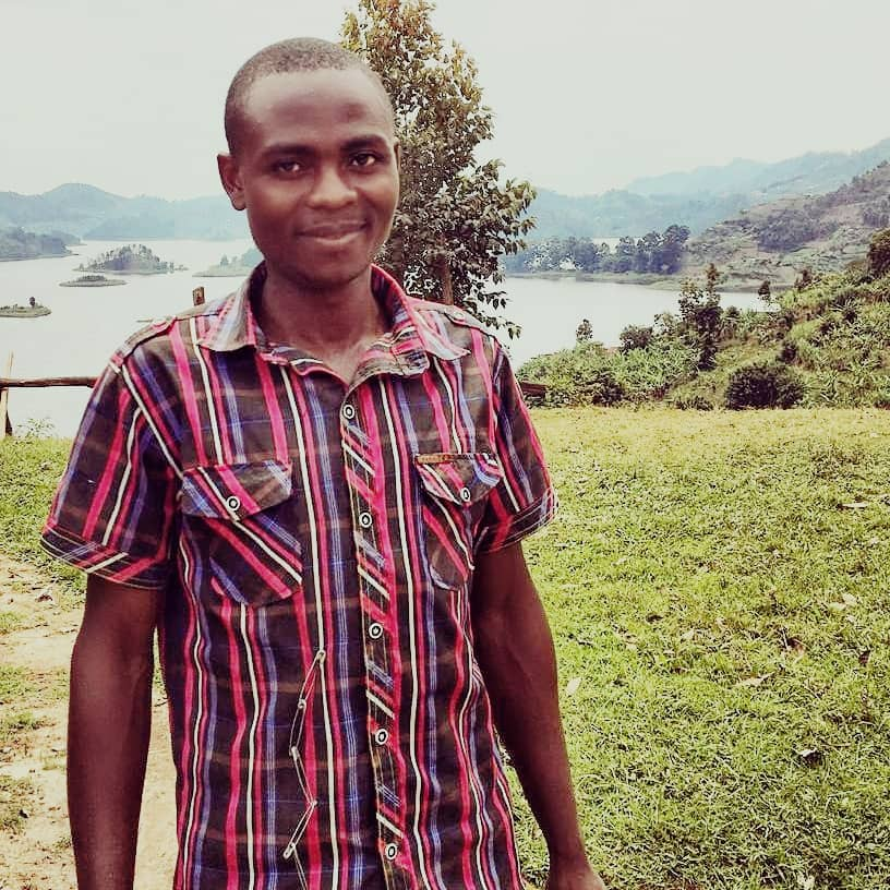 - In 2018, Joshua Ayebare, a resident of Mukozi and aware of the village's grim prospects, set out to start a mushroom growing social-enterprise. He named it the Mutanda Community Mushroom Project. Started in 2017, the project works as a philanthropic fund to support the education of impoverished children between the ages of 3 to 10 years. They currently have a capacity of supporting 5 children with hope to increase.