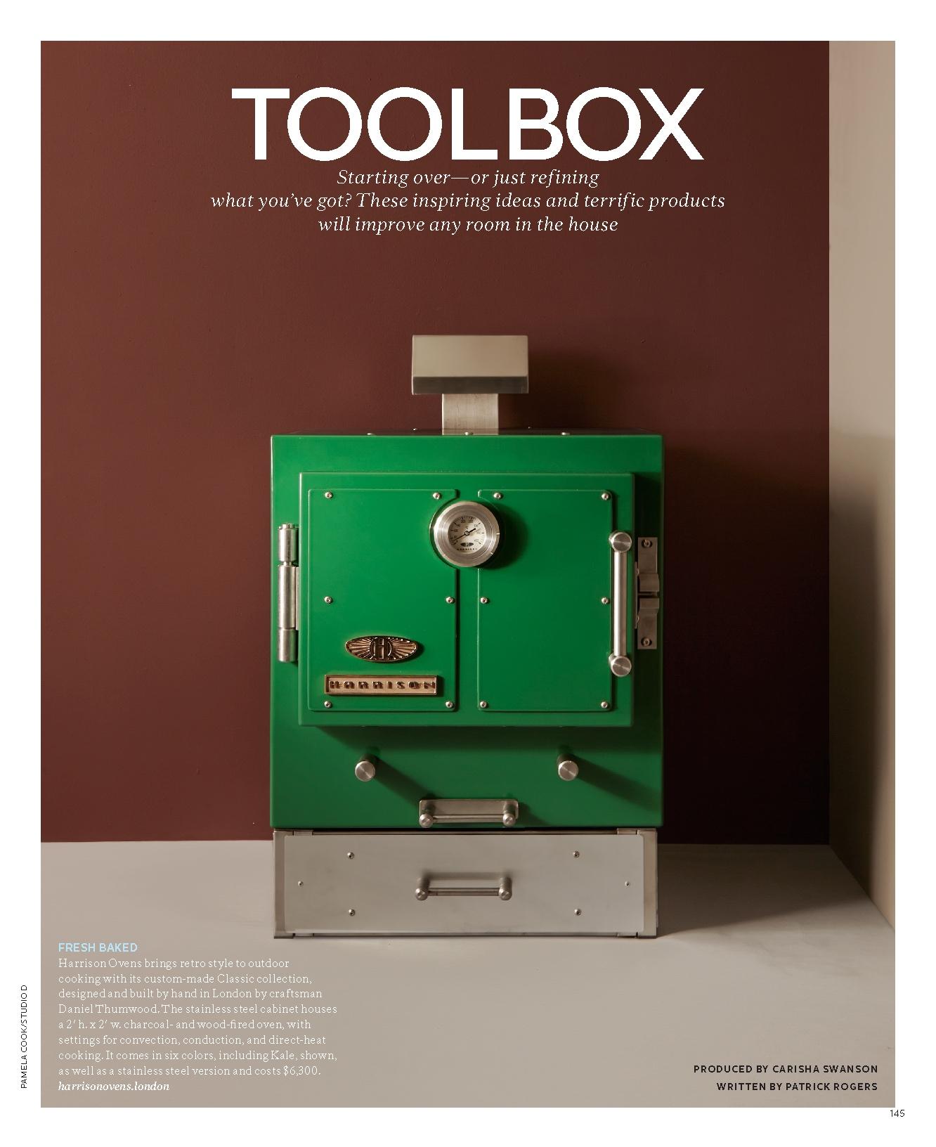 hires toolbox_Page_1.jpg