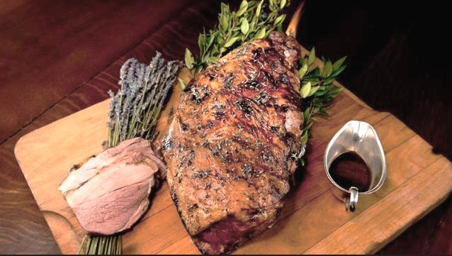 roast+meat+harrison+ovens+corrigans+mayfair
