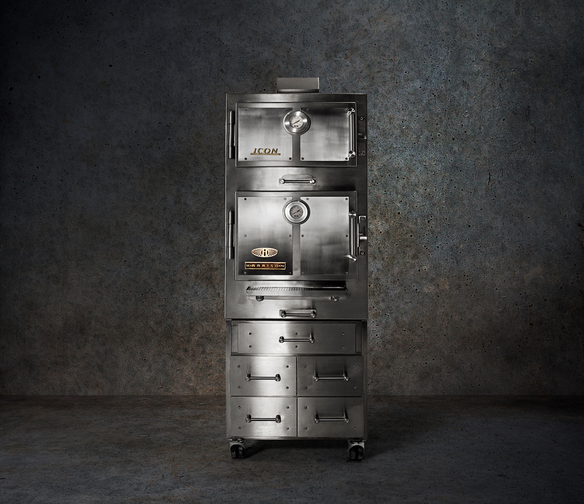 harrison_icon_charcoal_oven