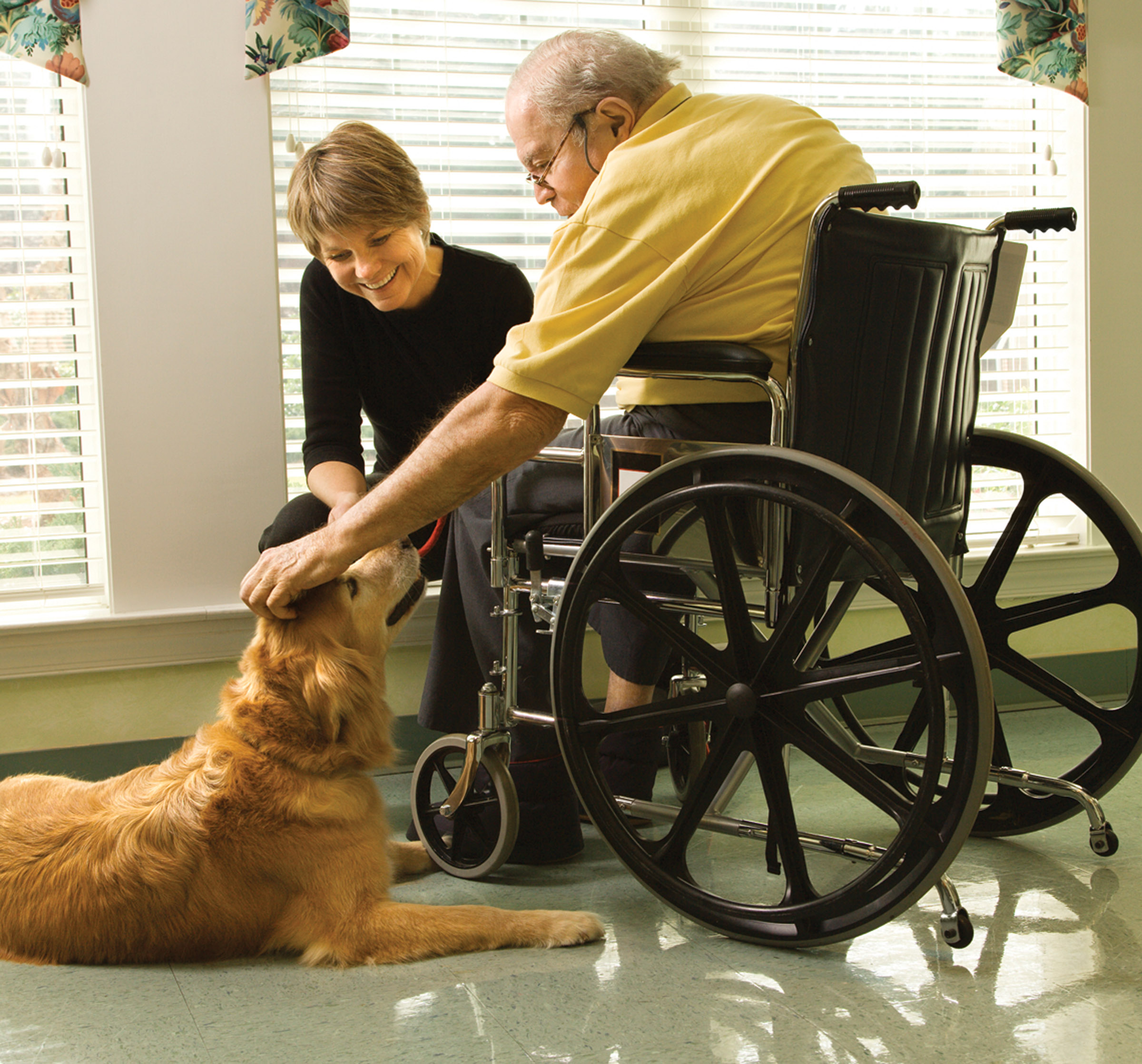 man_on_wheelchair_petting_dog.jpg