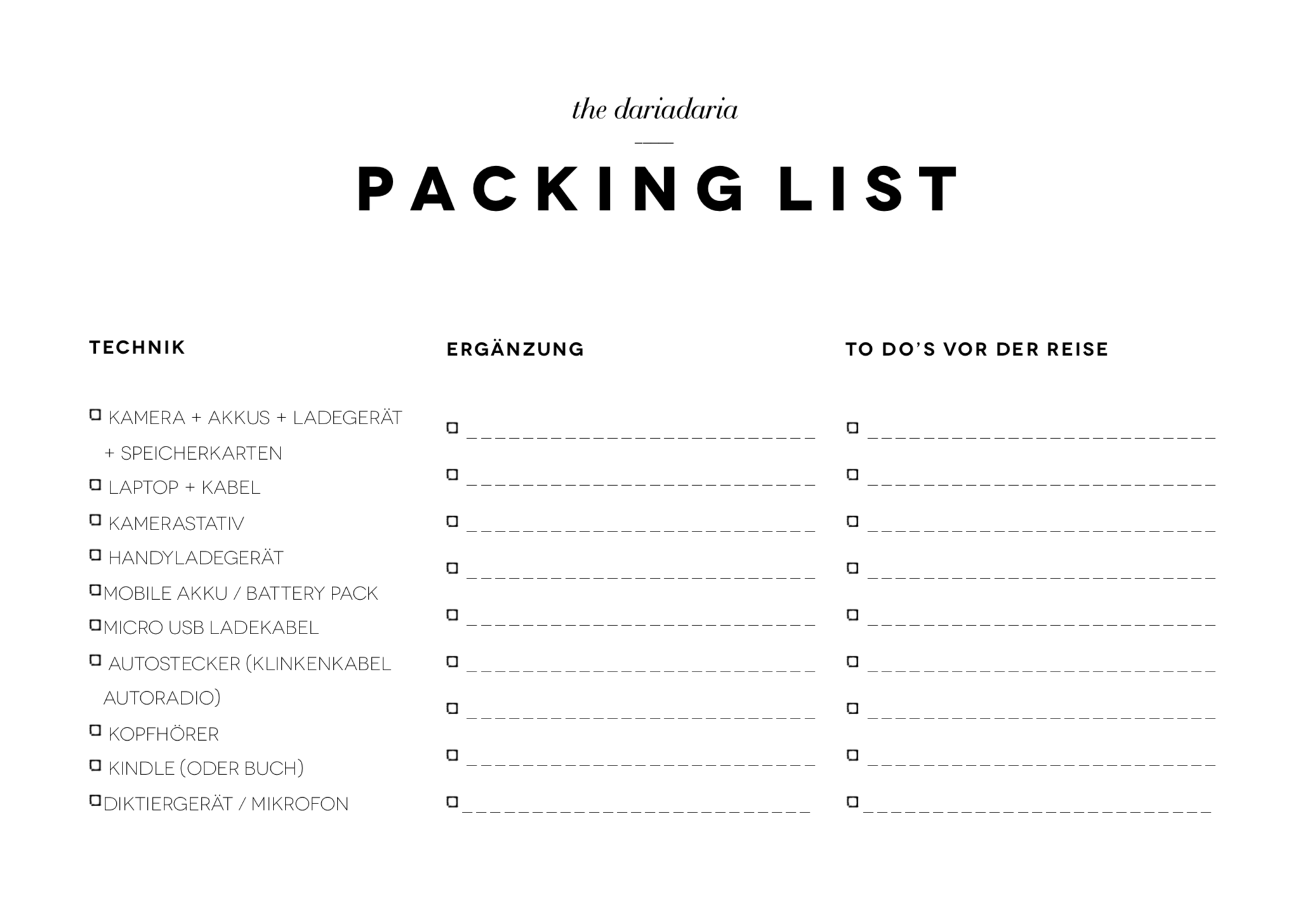 Dariadaria_PackingList_2019_Screenshot.png