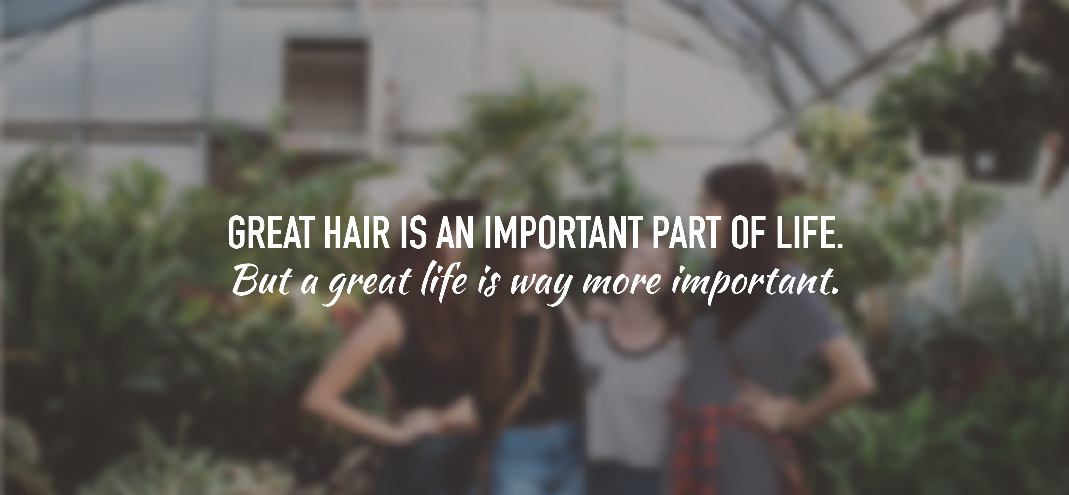 FINAL.Tresses.homepage.quote.pic-03.png