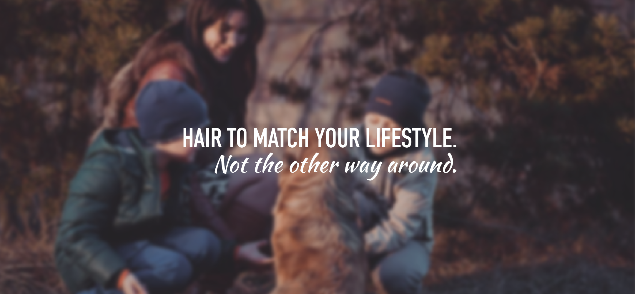 FINAL.Tresses.homepage.quote.pic-01.png