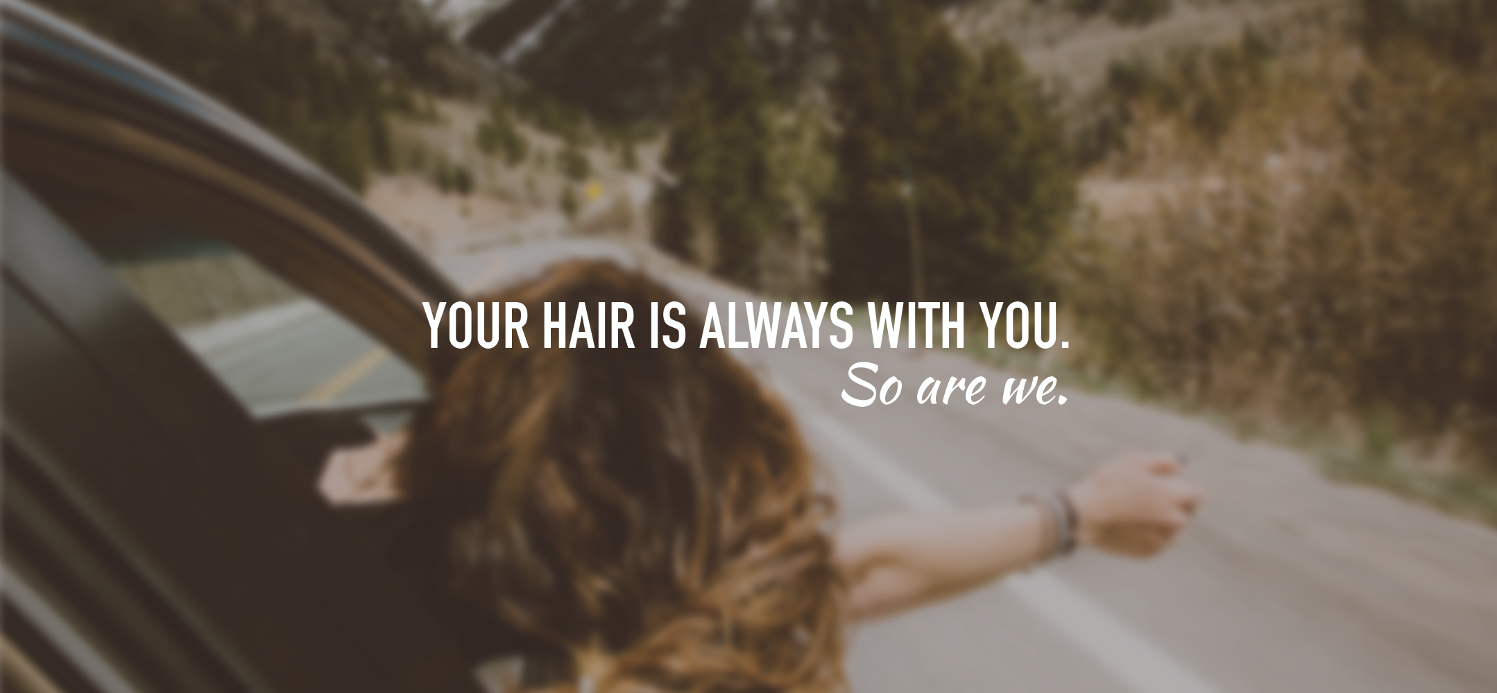 FINAL.Tresses.homepage.quote.pic-02.png