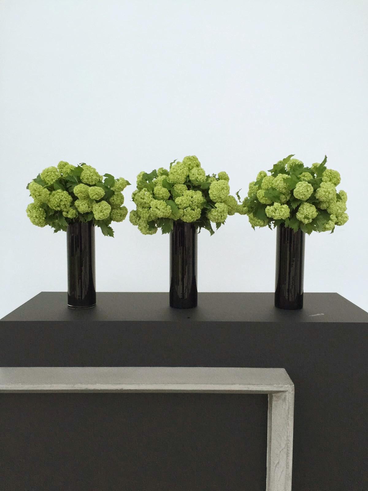 milton-keynes-corporate-flowers.JPG