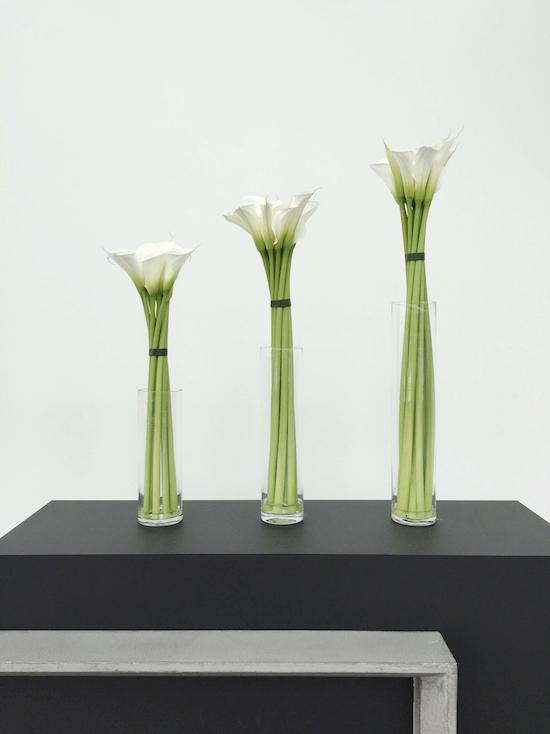 CORPORATE-DISPLAY-FLOWERS.jpeg