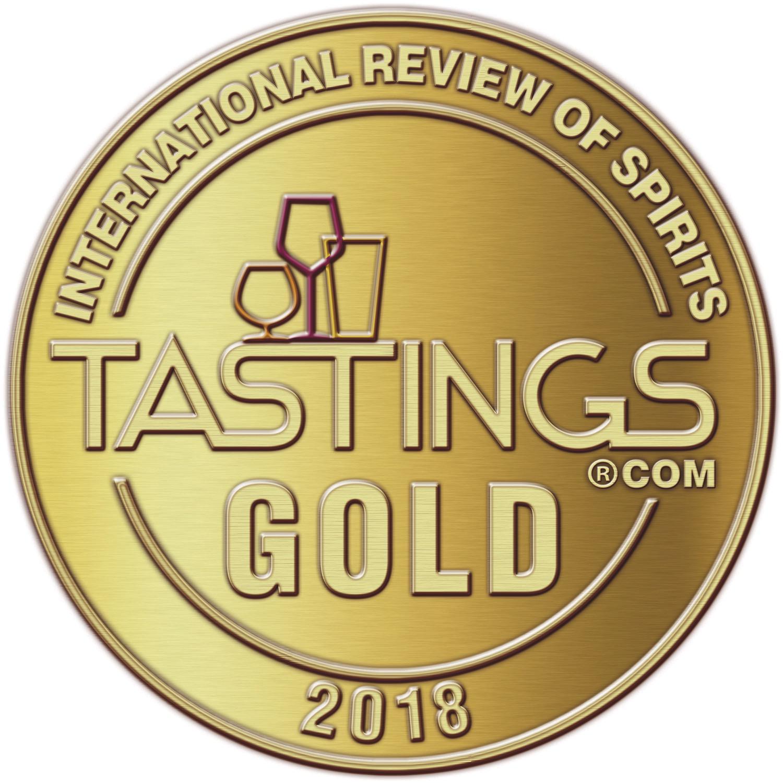 Tastings-Gold-2018.jpg