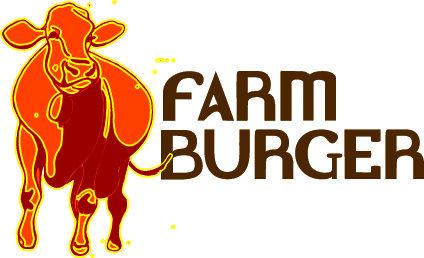 farmburger.png