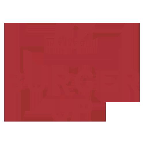 BurgerUp.png