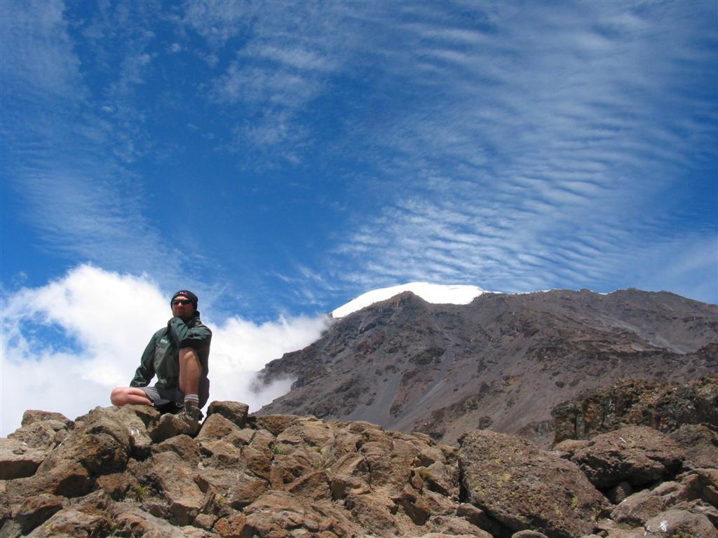 tusker trail kilimanjaro (21).jpg
