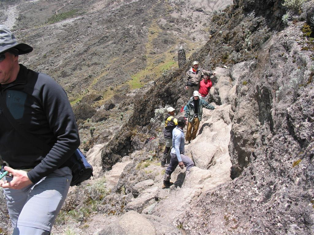 tusker trail kilimanjaro (20).jpg