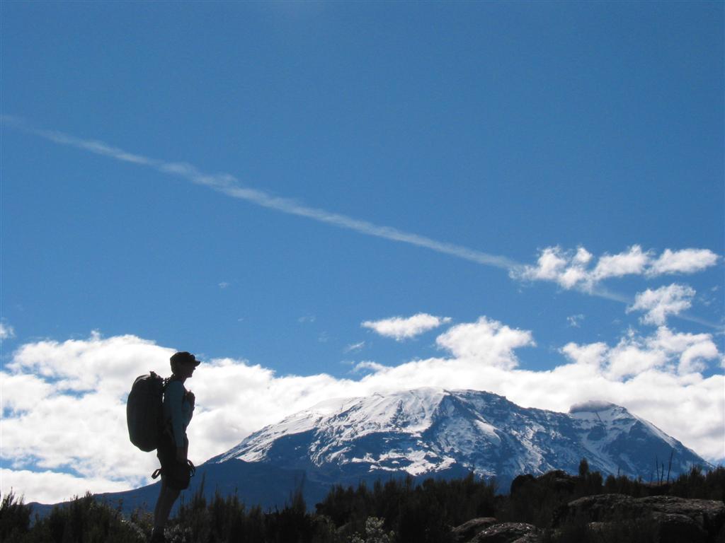 tusker trail kilimanjaro (19).jpg