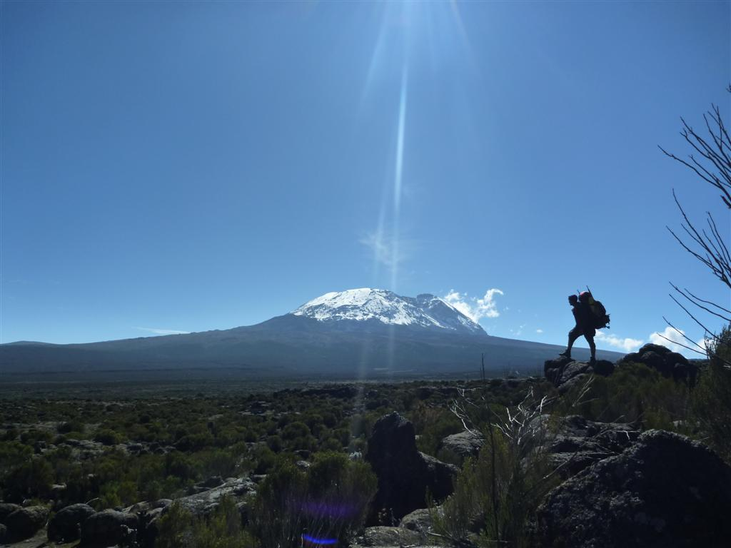 tusker trail kilimanjaro (24).jpg