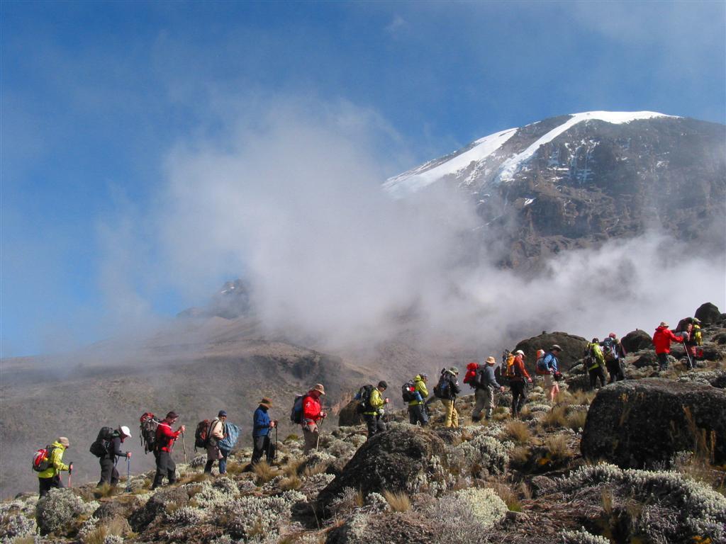 tusker trail kilimanjaro (8).jpg