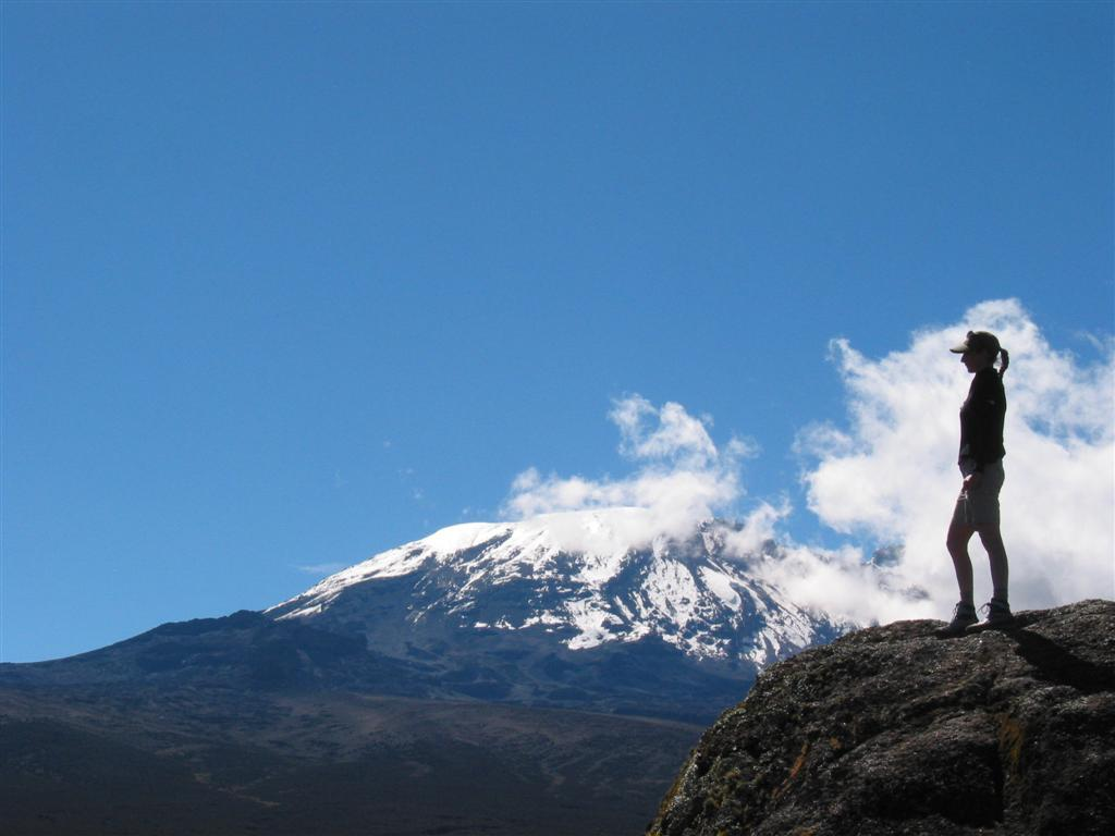 tusker trail kilimanjaro (7).jpg