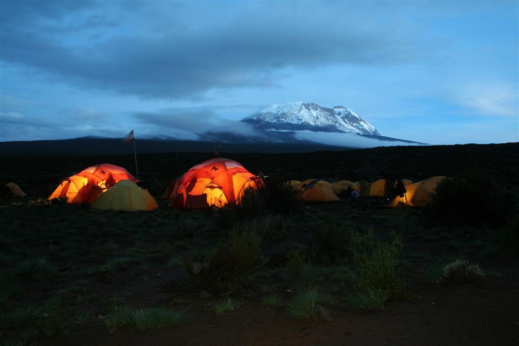 tusker trail kilimanjaro (11).jpg