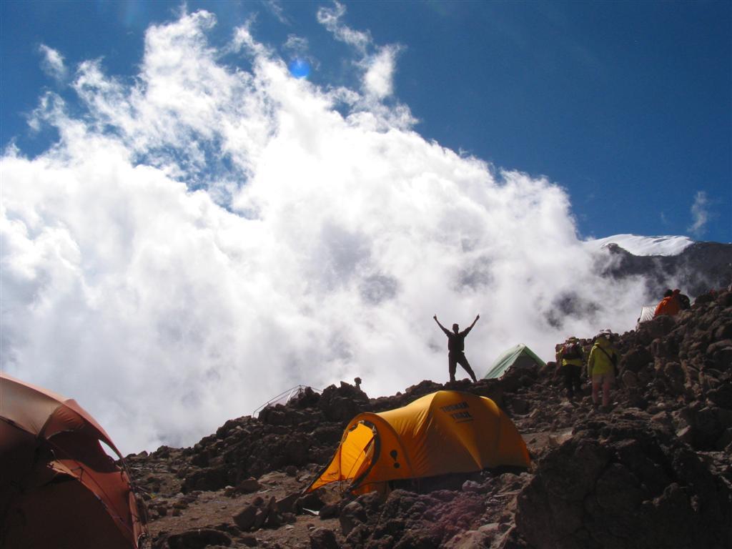 tusker trail kilimanjaro (9).jpg