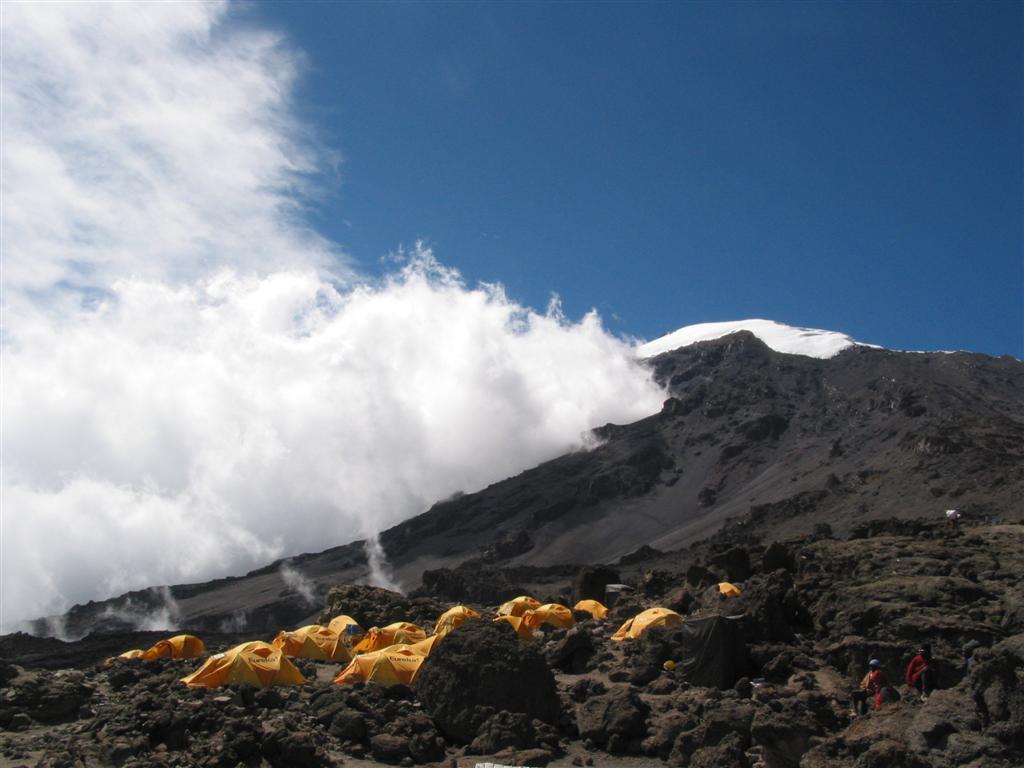 tusker trail kilimanjaro (14).jpg
