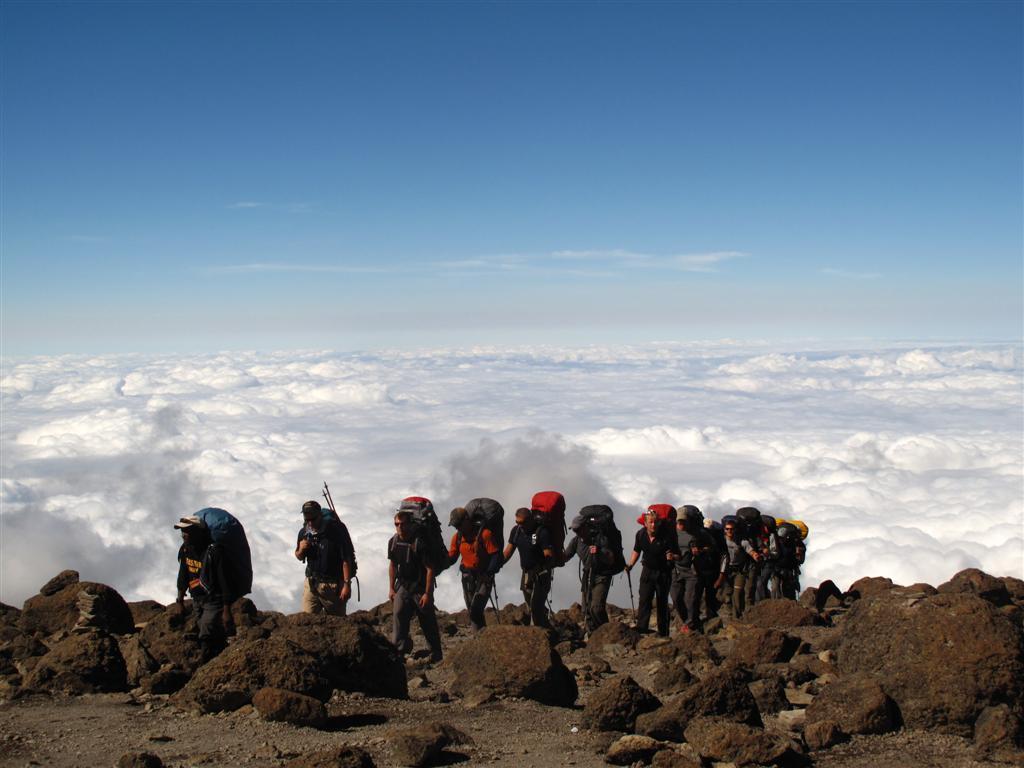 tusker trail kilimanjaro (1).jpg