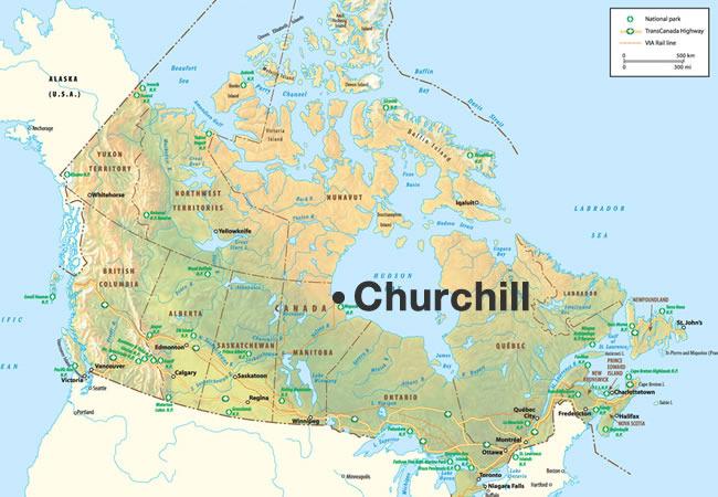 churchill map.jpg