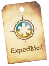 ExpedMed LogoTag.jpg