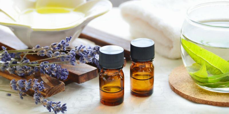 leiann king aromatherapy.png