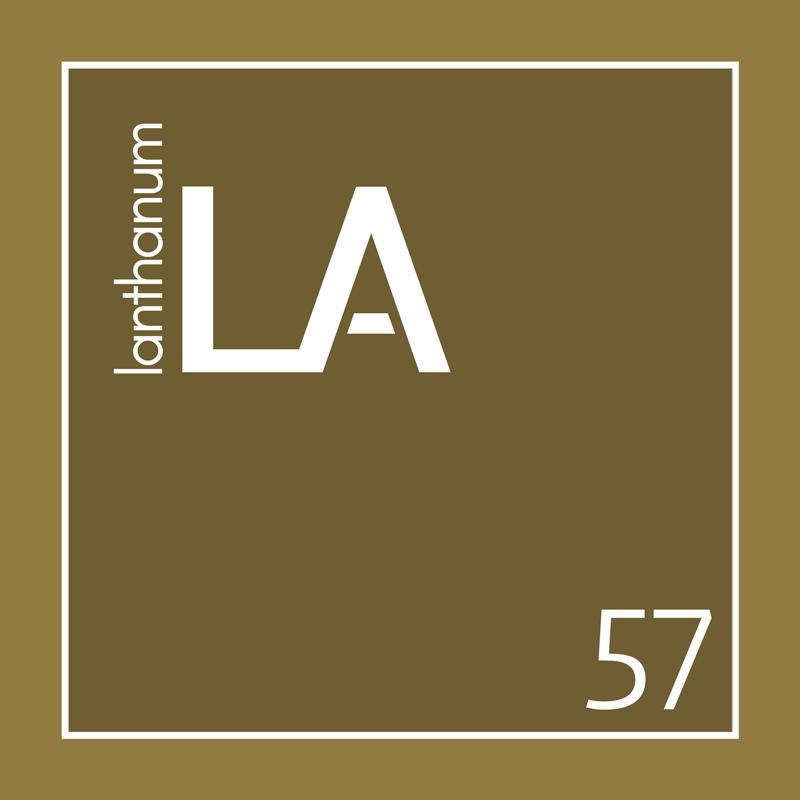 64 Minerals.png