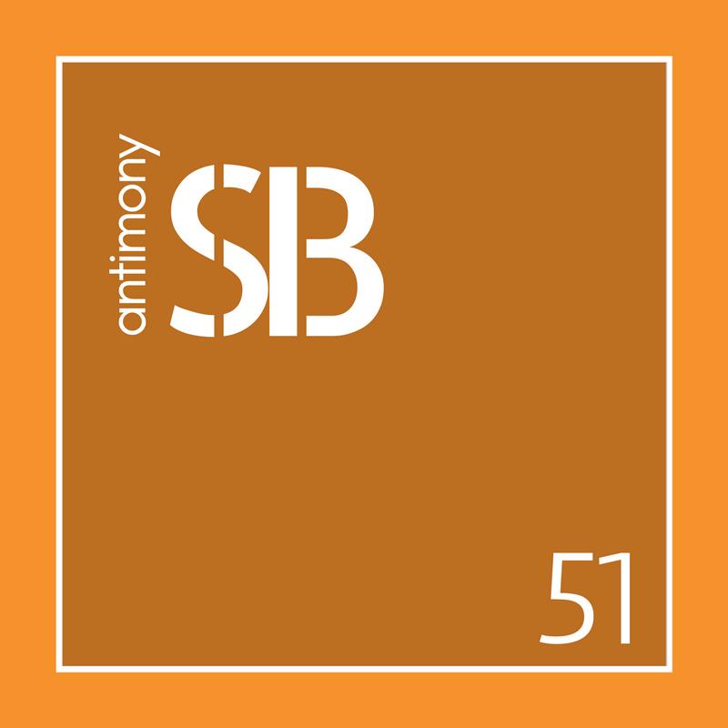 64 Minerals (2).png