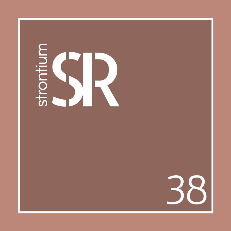 strontium kents minerals.png