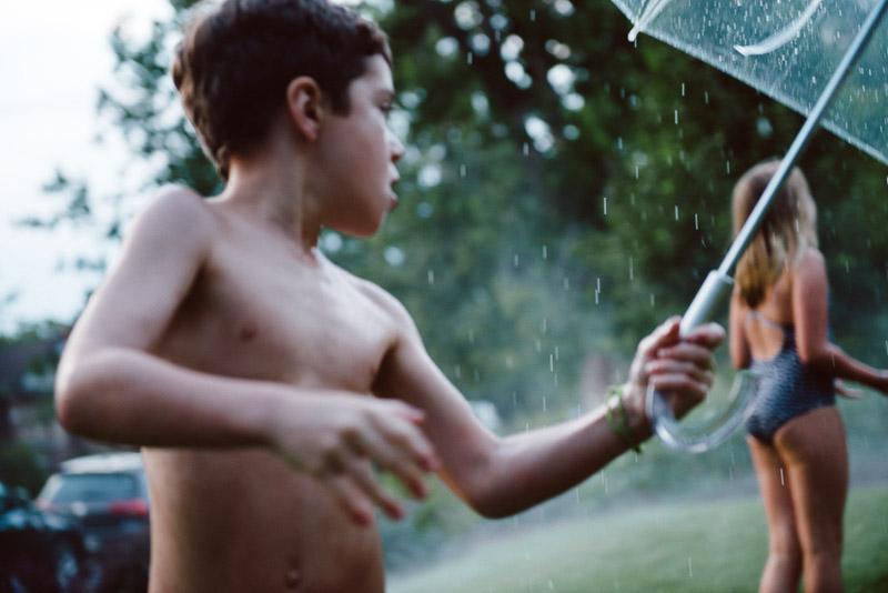 Denver-child-photography-9.jpg