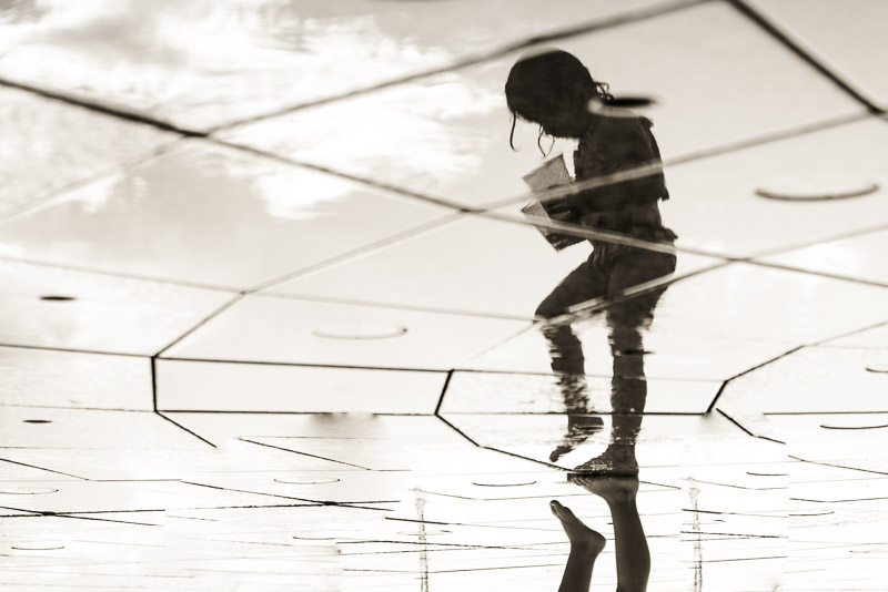 Denver-child-photography-4.jpg
