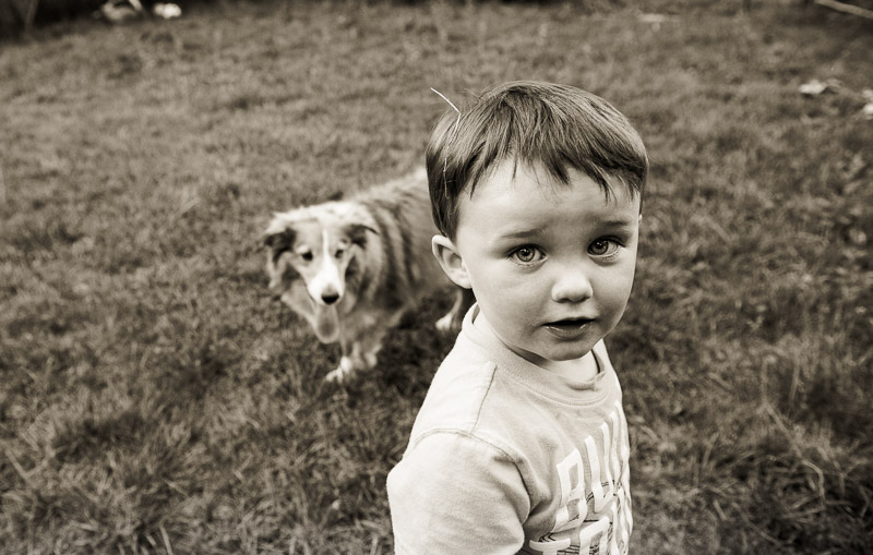 Denver-child-photography-1.jpg