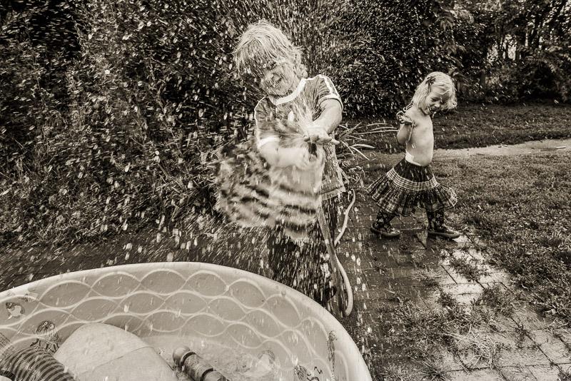 Denver-child-photography-2.jpg