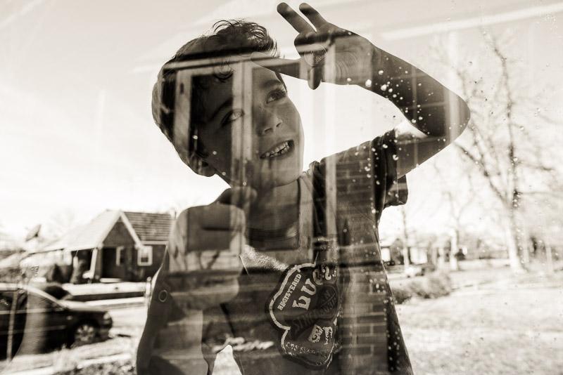 Denver-child-photography-18.jpg