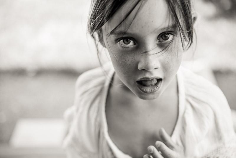 Denver-child-photography-29.jpg