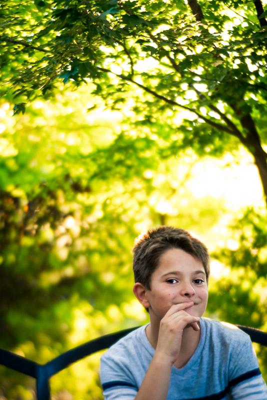 Denver-child-photography-28.jpg