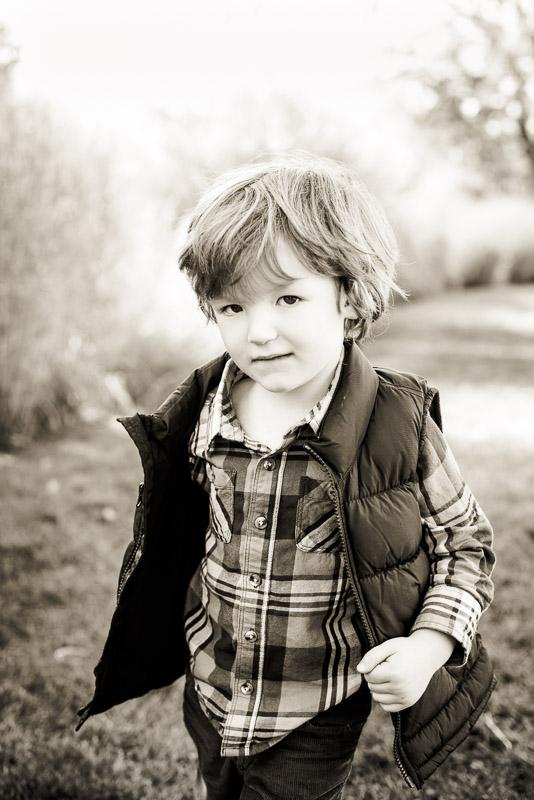 Denver-child-photography-25.jpg