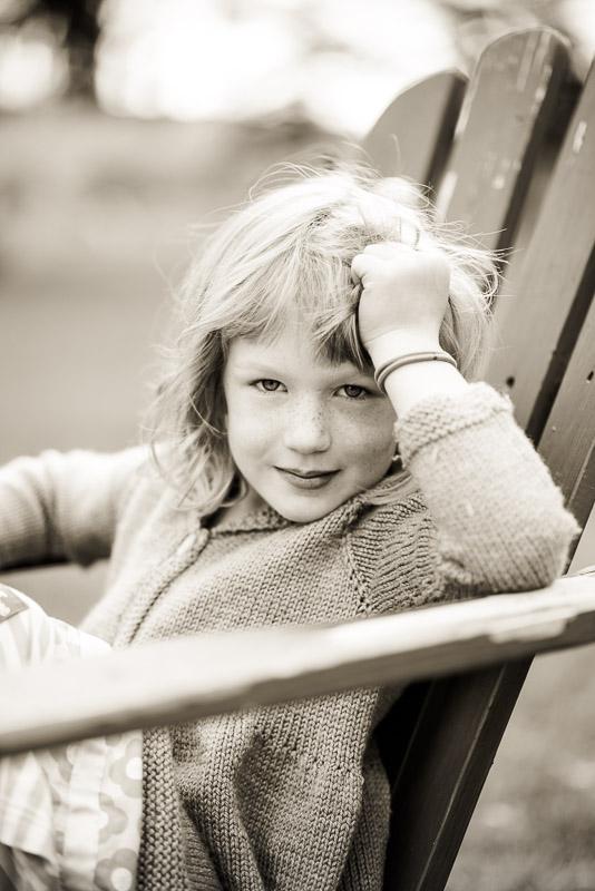 Denver-child-photography-26.jpg