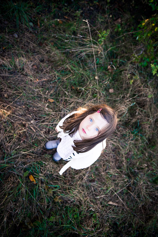 Denver-child-photography-44.jpg