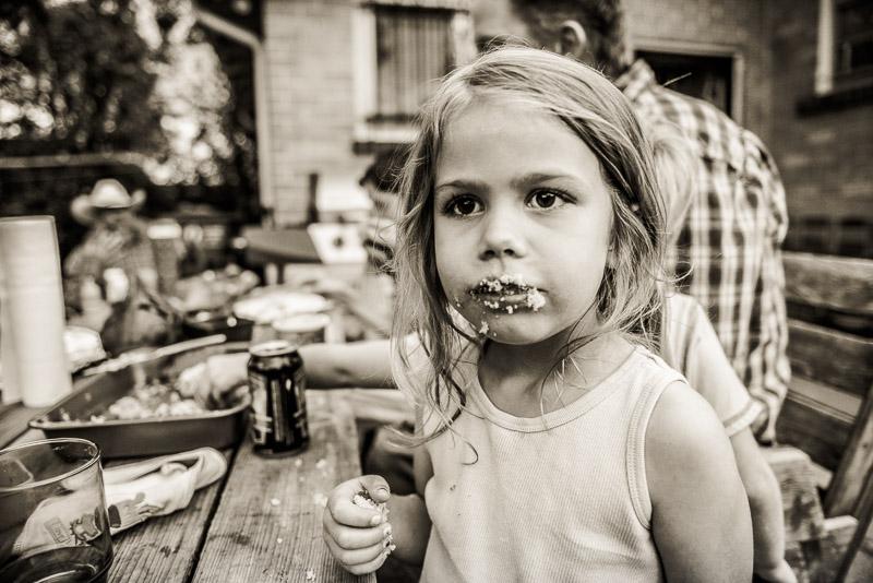 Denver-child-photography-43.jpg