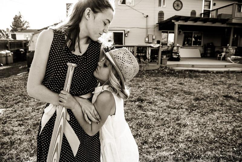 Denver-child-photography-40.jpg