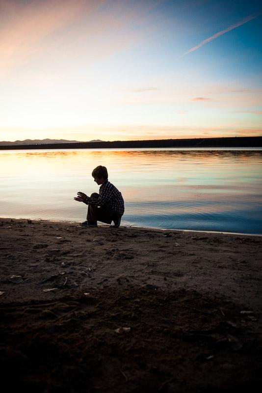 Denver-child-photography-35.jpg