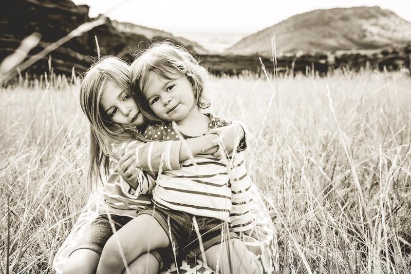 Denver-child-photography-56.jpg
