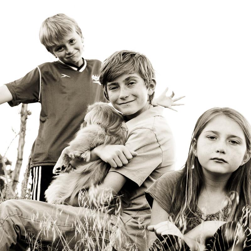 Denver-child-photography-53.jpg